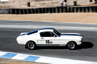 1965 Shelby G.T. 350