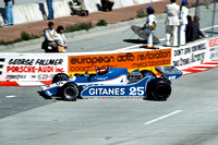 We Were There . . . 1979 United States Grand Prix West