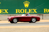 We Were There . . . 2014 Pebble Beach Tour d'Elegance